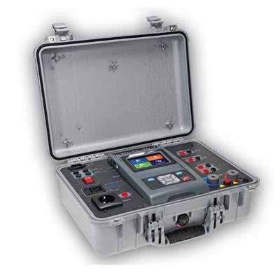 MI 3394 ST - CE MultiTesterXA Standard Set