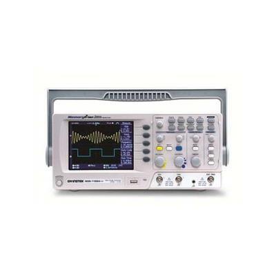 osciloskop GDS 1072U