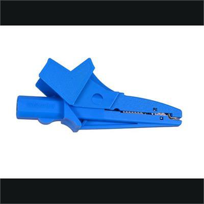 Krokosvorka - modrá P 4012