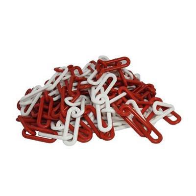 Řetěz z izolačního materiálu