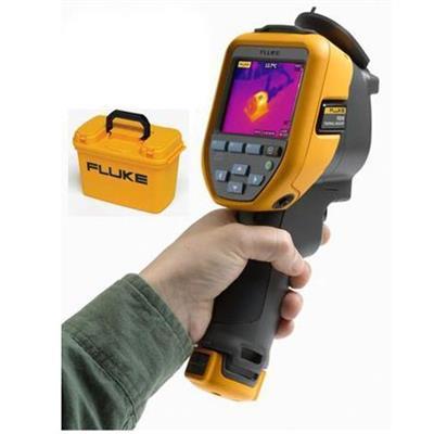 termokamera FLUKE TIS 10
