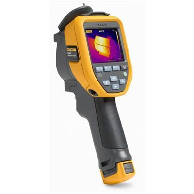 termokamera FLUKE TIS 40