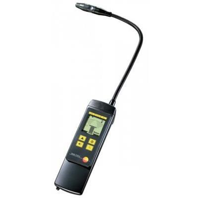 testo 316-2 detektor úniku plynu