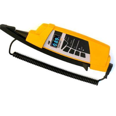 ZEROTESTpro digitální měřič impedance
