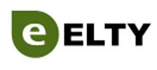 ELTY - prodejna s dalekohledy